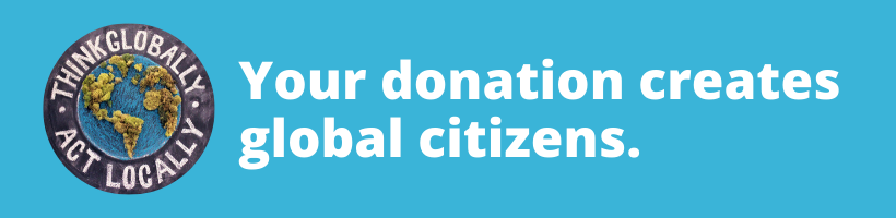 Make a donation to global understanding (5)