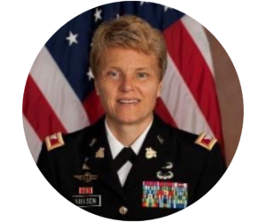 Col_Suzanne_Nielsen