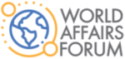 World Affairs Forum
